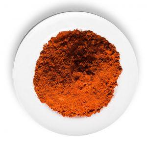 Paprika sladká lahôdková